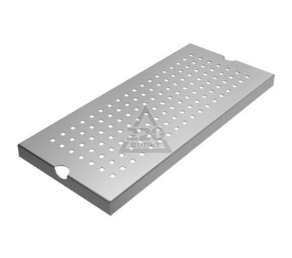 Сушилка для посуды REGINOX R1637 (c/box)