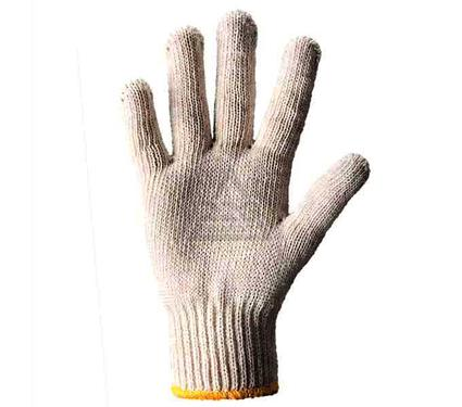 Перчатки трикотажные DOLONI 554 Стандартные