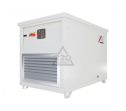 Газовый генератор ФАС 24-OZP3/V