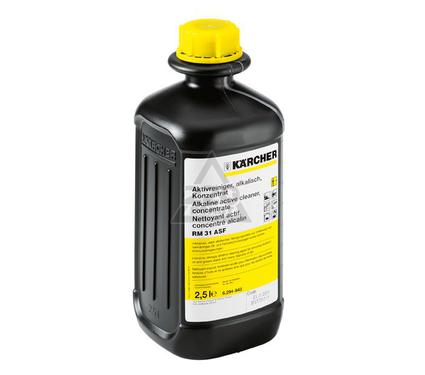 Чистящее средство KARCHER 6.295-584