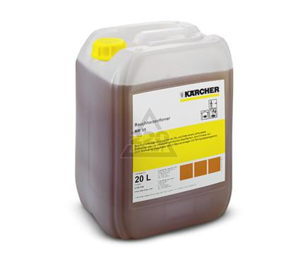 Чистящее средство KARCHER 6.295-560