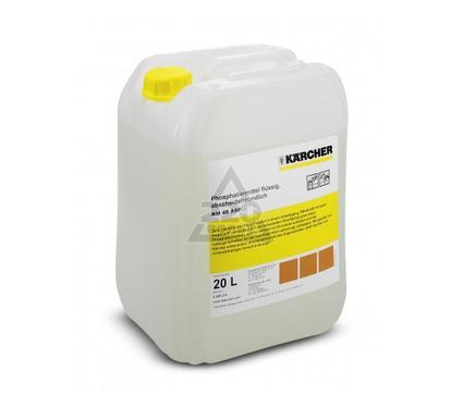 Чистящее средство KARCHER 6.295-219