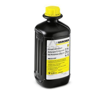 Чистящее средство KARCHER 6.295-579