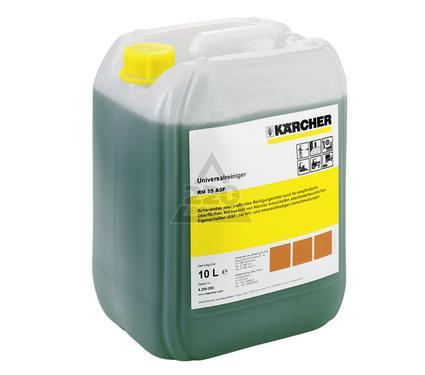 Чистящее средство KARCHER 6.295-090