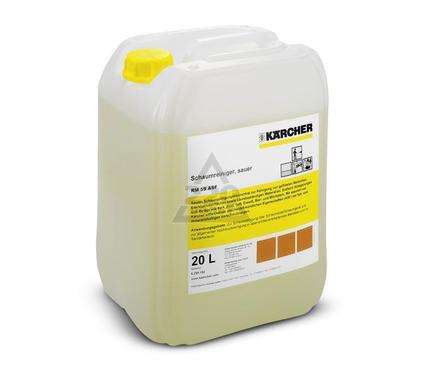Чистящее средство KARCHER 6.295-192