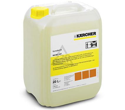 Чистящее средство KARCHER 6.295-548