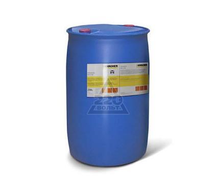 Чистящее средство KARCHER 6.295-134
