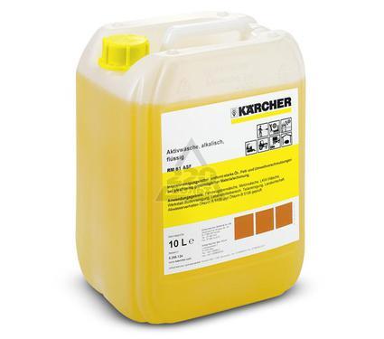 Чистящее средство KARCHER 6.295-124