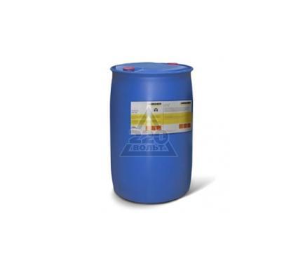 Чистящее средство KARCHER 6.295-305