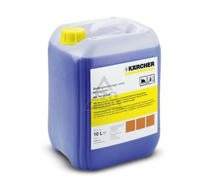 Чистящее средство KARCHER 6.295-174