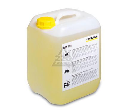 Чистящее средство KARCHER 6.295-131