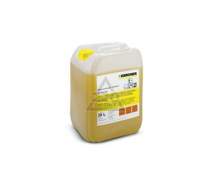 Чистящее средство KARCHER 6.295-468