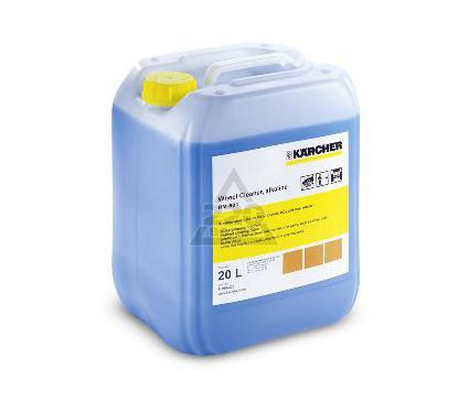 Чистящее средство KARCHER 6.295-427