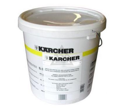 Таблетка чистящая KARCHER 6.290-500