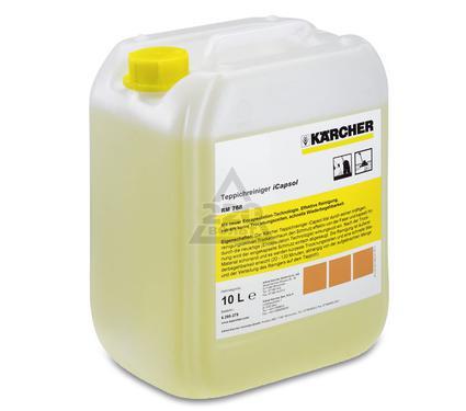 Чистящее средство KARCHER 6.295-562