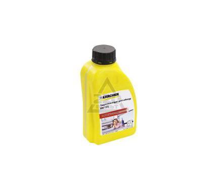 Чистящее средство KARCHER 6.295-373