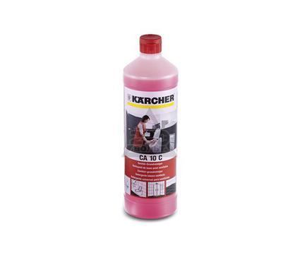 Чистящее средство KARCHER 6.295-690