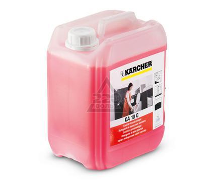 Чистящее средство KARCHER 6.295-692