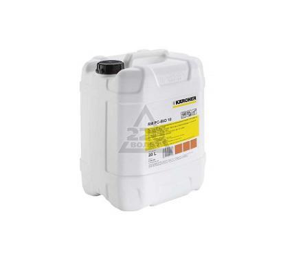 Чистящее средство KARCHER 6.295-260