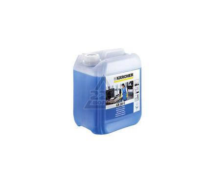 Чистящее средство KARCHER 6.295-700