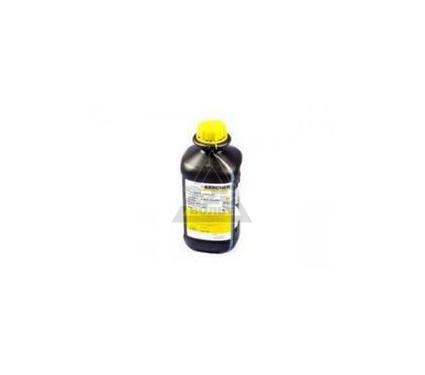 Чистящее средство KARCHER 6.295-588