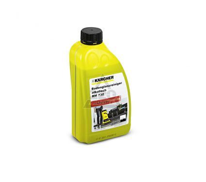Чистящее средство KARCHER 6.295-491