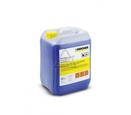 Чистящее средство KARCHER 6.295-409