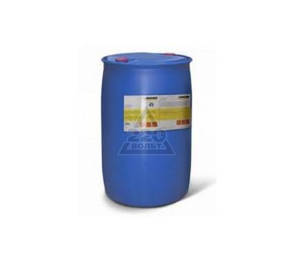 Чистящее средство KARCHER 6.295-572
