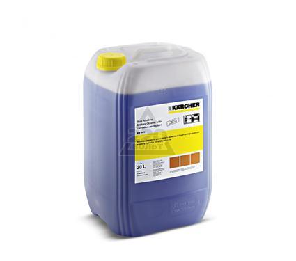 Чистящее средство KARCHER 6.295-434