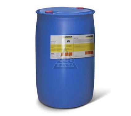 Чистящее средство KARCHER 6.295-084