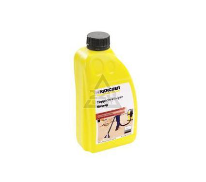 Чистящее средство KARCHER 6.295-771