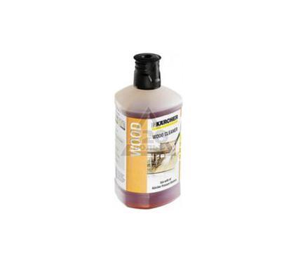 Чистящее средство KARCHER 6.295-757