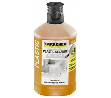 Чистящее средство KARCHER 6.295-758