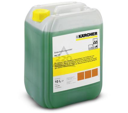 Чистящее средство KARCHER 6.295-813