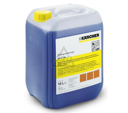 Чистящее средство KARCHER 6.295-651