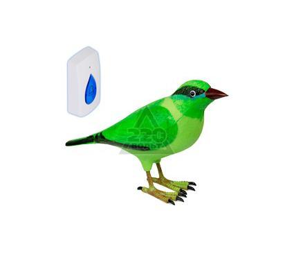 Звонок TANTOS Птичка