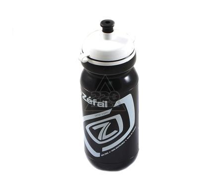 Бутылка ZEFAL PREMIER 75 - Black