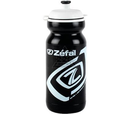 Бутылка ZEFAL PREMIER 60 - Black