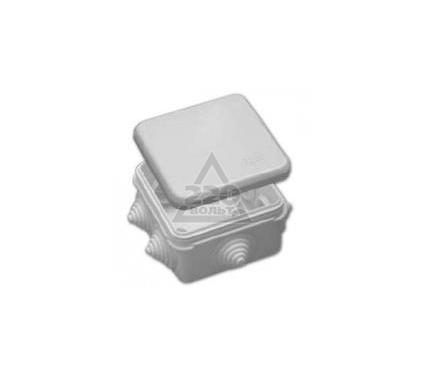 Коробка распаячная RUVINIL 67045