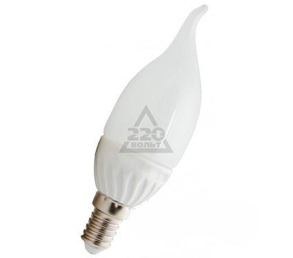 Лампа светодиодная NLCO HLB 05-37-W-02 (Е14)