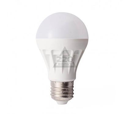 Лампа светодиодная NLCO HLB 07-31-W-02 E27