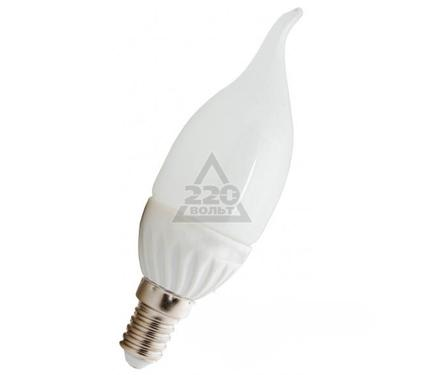 Лампа светодиодная NLCO HLB 07-38-C-02 E14