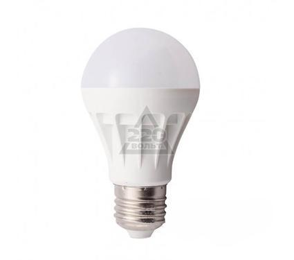 Лампа светодиодная NLCO HLB 09-30-W-02 E27