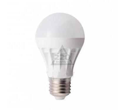 Лампа светодиодная NLCO HLB 11-29-C-02 E27