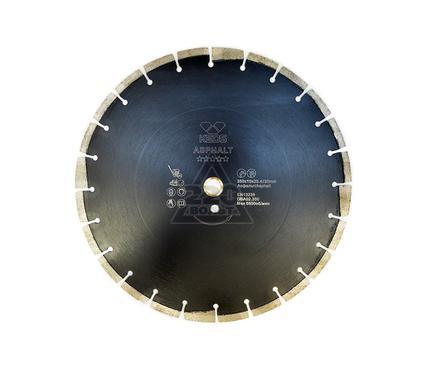 Круг алмазный KEOS DBA02.400