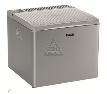 Холодильник DOMETIC RC1200 EGP