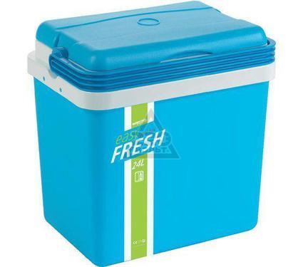 Холодильник MOBICOOL 9103500488