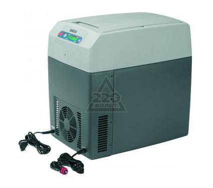Холодильник WAECO TC-21FL-AC