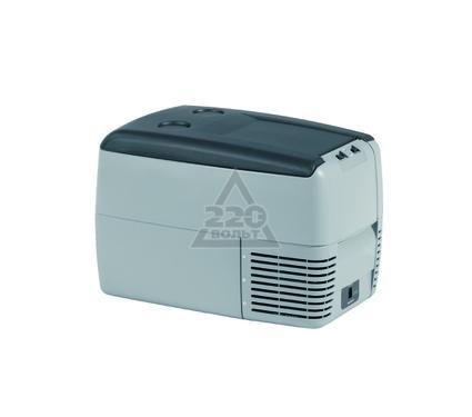 Холодильник WAECO CDF-035DC