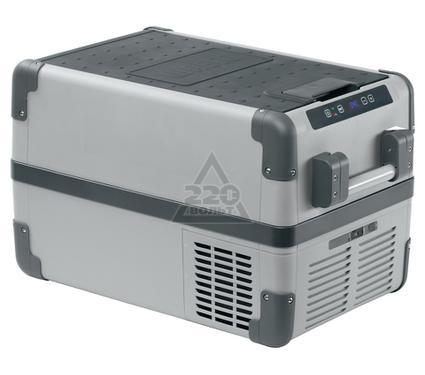 Холодильник WAECO CFX-35